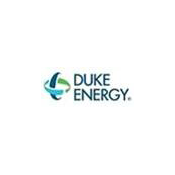 Duke-Energy-Logo-1
