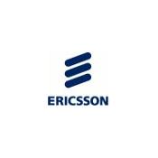 Ericsson-Logo-new