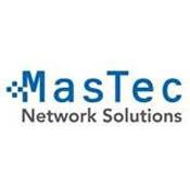 Mastec-Logo-new
