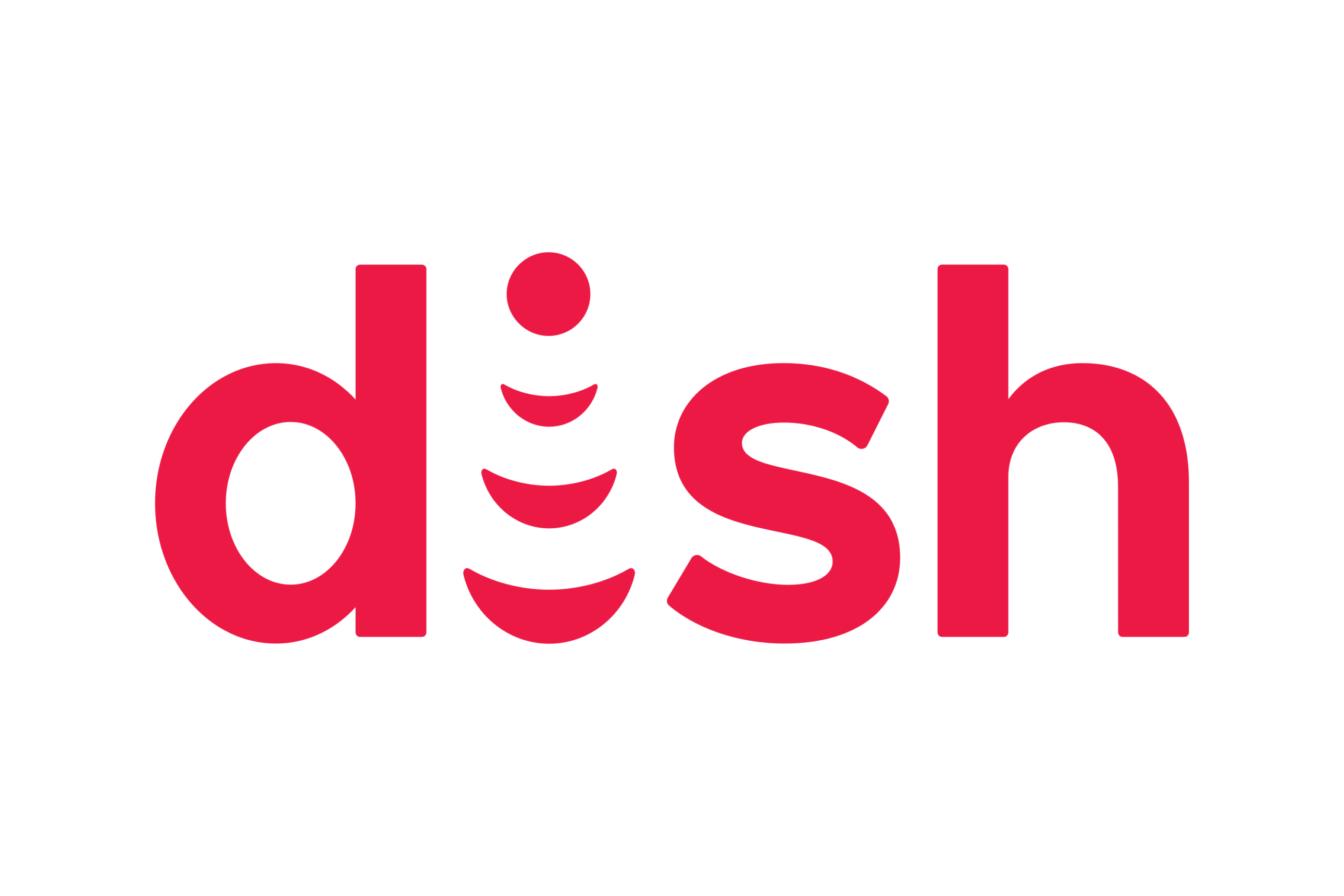 Dish_Network-Logo.wine